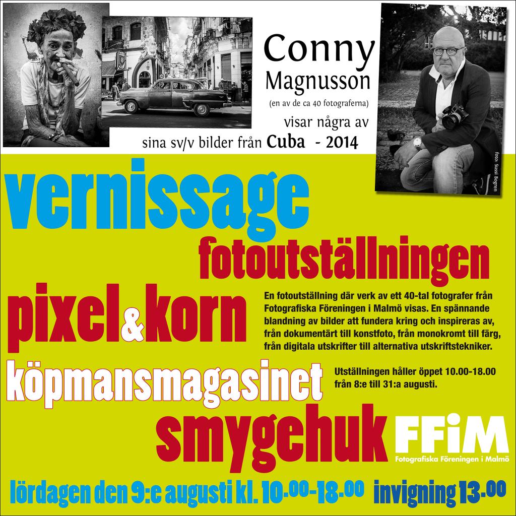 Affisch_FB_smygehuk